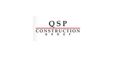QSP Construction
