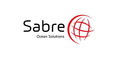 Sabre Ocean Logistics