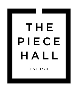 Piece Hall Logo SMALL