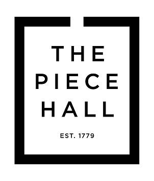 Piece Hall Logo SMALL