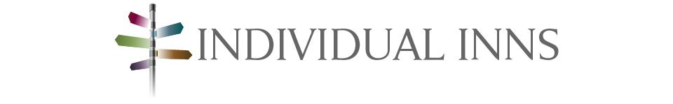 individual inns logo